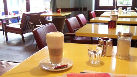 latte-ausblick