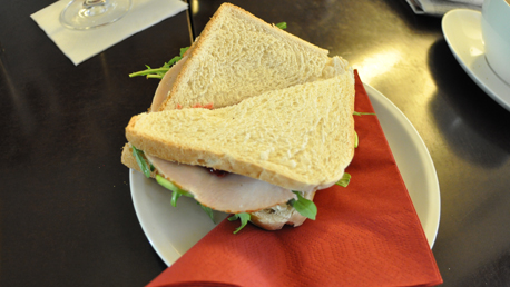 putenbrust-sandwich