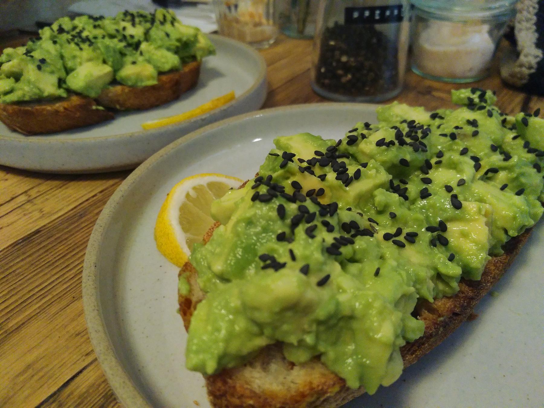 avocado-stullen
