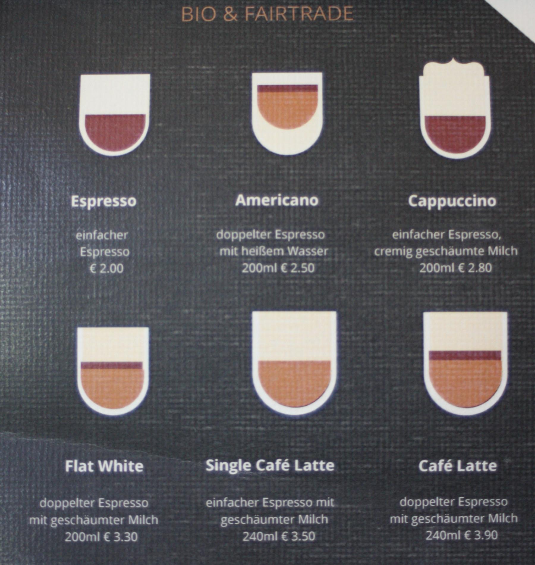 kaffee-erklaerbaer