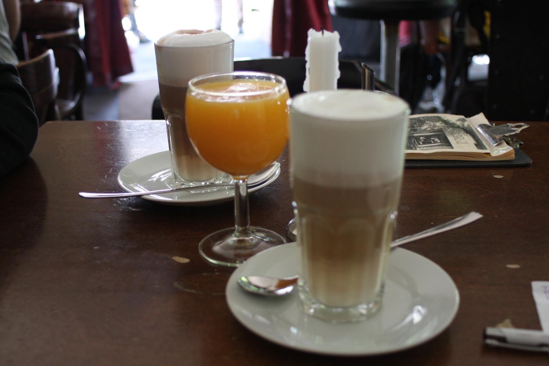 koffein-saft-dreiklang